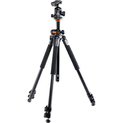 Vanguard Alta Pro 263AB 100 Aluminium Tripod with Ball Head